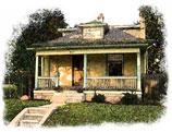 HistoricHomes-Denver.com
